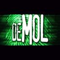 Molboekje 2016 icon