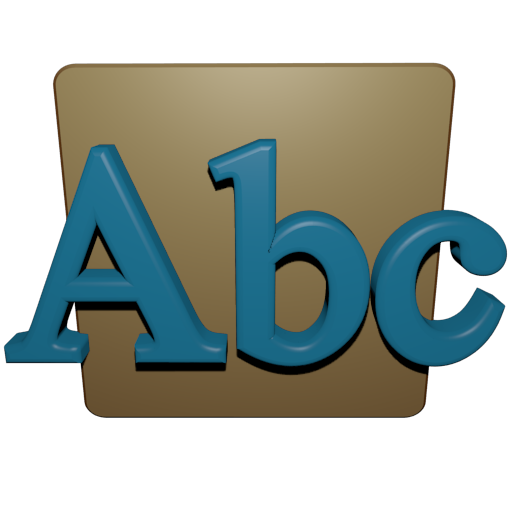 Word Finder - Anagram Solver LOGO-APP點子