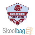 Carlingford Public School icon