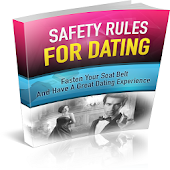 Safety Rules For Dating