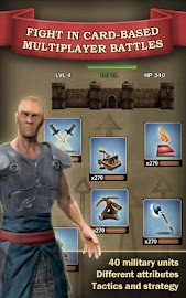 World of Kingdoms 2 Screenshot 23
