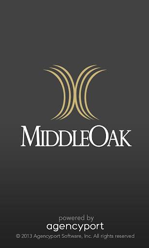 MiddleOak