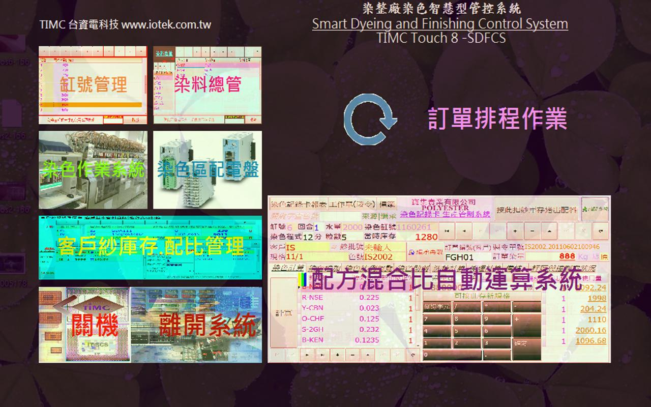 DHM.USB HOST RS232終端機(已自動ROOT) - screenshot