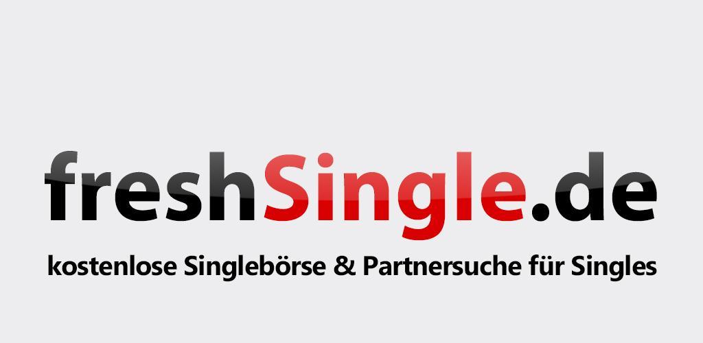 absolut kostenlose singlebörse