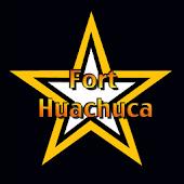 WeCare Fort Huachuca