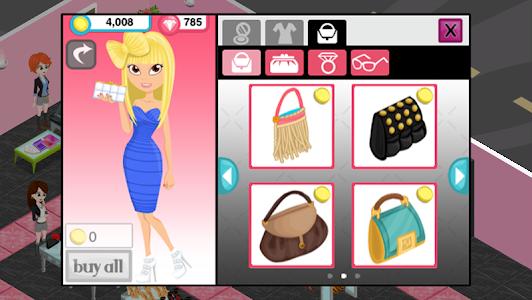 Fashion Story™ v1.5.6.4