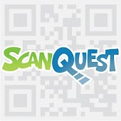 Scan Quest