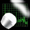 Download N's LED Light & Task Killer APK