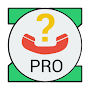Who\'s Calling? Pro