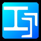 ShapedSteelFlickManual icon
