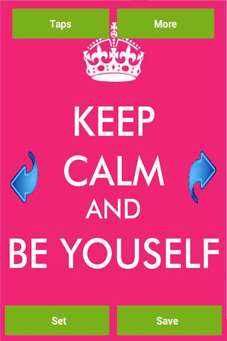 Keep calm wallpapers apps on google play thecheapjerseys Images