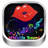Whistle Sound Tones