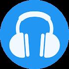 World FM Radio icon