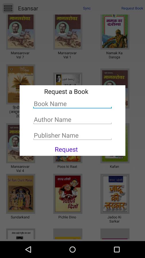 ebooks 4 you pl