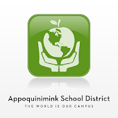 Appoquinimink School District