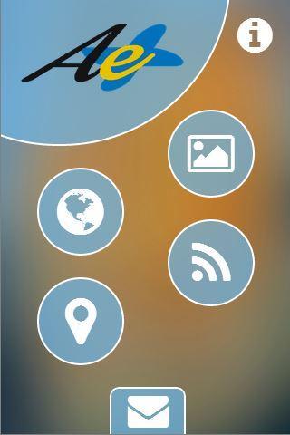 GoogleNowWallpaper HD|hd vdeck下載|hd下載16筆|第1頁-飛搜App ...