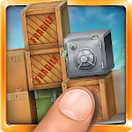 Swap The Box v1.0.21