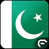 Pakistani Radio - Live Radios
