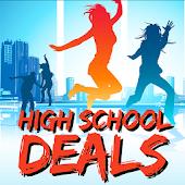 High School Deals