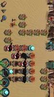 Screenshot of Empire defense