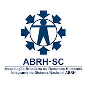 ABRH-SC