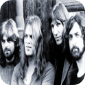 Pink Floyd youtube album icon
