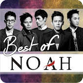 Best of Noah Band
