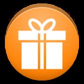 TCM Giftbox