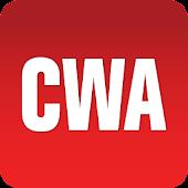CWA Union Movement Builder