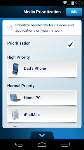 【免費工具App】Linksys Smart Wi-Fi-APP點子