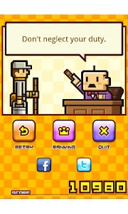 ZOOKEEPER DX TouchEdition v1.2.7