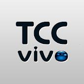 TCC Vivo Móvil