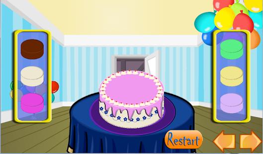Cake-Design-Bakery 1