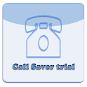 Call Saver (Trial) logo