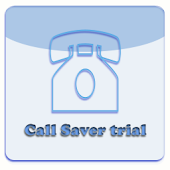 Call Saver (Trial)