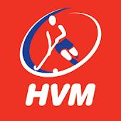 HV Meerssen