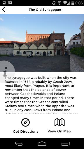免費下載旅遊APP Poland A Guide to Major Cities app開箱文 APP開箱王