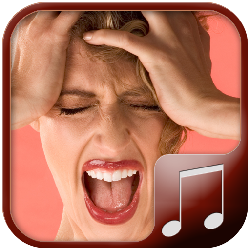 Annoying Sounds file APK Free for PC, smart TV Download