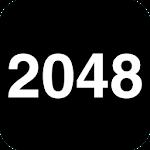 2048 PLUS 2.0.0 Apk