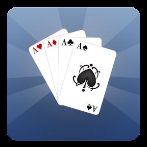 online casino bonus utan omsättningskrav