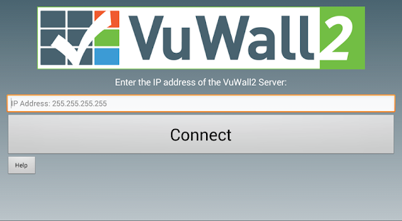 VuWall2 - screenshot thumbnail