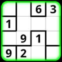 Andoku Sudoku apk v1.3.6 - Android