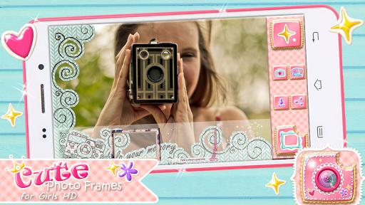 無料生活Appの사진 프레임 및 사진 효과|記事Game
