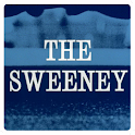 The Sweeney Soundboard logo