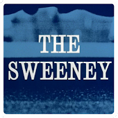 The Sweeney Soundboard