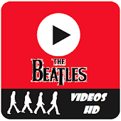 The Beatles - Music and Videos