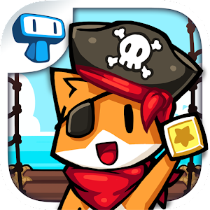 Tappy's Pirate Quest – Free for PC and MAC
