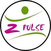 Z Pulse Studio