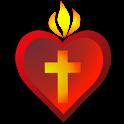 My Rosary icon