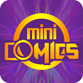 Minicomics